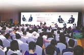 Start-up vietnamiennes: les financements arrivent!
