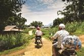 Le Ha Giang Loop