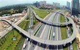 Investissement dans les infrastructures pour augmenter la productivité