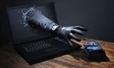 De nombreuses solutions pour la prévention et la lutte contre la cybercriminalité