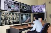 Développement des ressources humaines pour l'IA au Vietnam