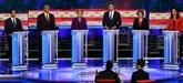 États-Unis: soirée test pour Joe Biden, attendu au tournant du débat démocrate
