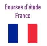 La soirée des boursiers du gouvernement français de 2019