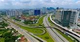 Bonnes perspectives de croissance du secteur des infrastructures de base