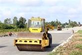 APD: la lente libéralisation de terrains entrave le décaissement