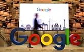 Google se dit prêt à payer davantage d'impôts à l'étranger, moins aux États-Unis