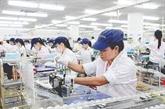 Le Vietnam encourage les investissements japonais dans les technologies