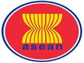 Appel à la solidarité de l'ASEAN dans la question de la Mer Orientale