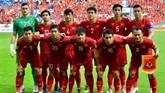 Mondial-2022: le Vietnam a une chance de rentrer dans l'histoire