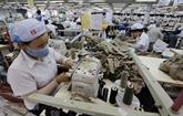 Le Vietnam, point d'ancrage de l'UE dans l'ASEAN