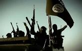 L'Irak condamne à mort neuf Français de l'EI en une semaine