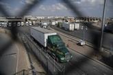Les nouveaux tarifs douaniers de Donald Trump devraient être un signal d'alarme