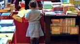 Des experts soulignent le rôle des médias numériques dans la lecture des enfants