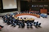 Le Vietnam continuera dœuvrer pour la paix et la sécurité du monde