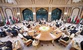 Qatar: rejet des conclusions des sommets de La Mecque