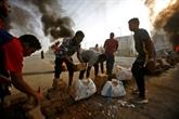 Soudan: le Conseil militaire tente de disperser un sit-in