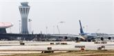 Pékin construit un aéroport géant pour répondre à l'envolée du trafic aérien