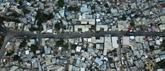 Haïti: le relogement des victimes du séisme sacrifié à des fins douteuses