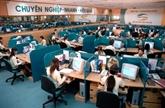 Coopération renforcée dans le développement des postes et des télécommunications