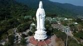 Deux photos sur le Vietnam figurent dans le Top 58 des plus belles photos touristiques