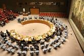 Le Sénégal espère lattention du Vietnam sur les problèmes liés à lAfrique
