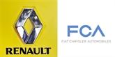Les administrateurs de Renault étudient la réponse à Fiat Chrysler