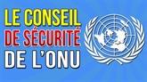 Conseil de sécurité: le Vietnam optimiste quant à son élection