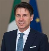 Le Premier ministre italien entame sa visite officielle au Vietnam