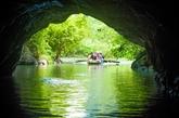 The Asian Post: le Vietnam est une étoile montante du secteur touristique de l'Asie du Sud-Est
