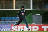 Neymar va jouer la Copa América malgré le scandale