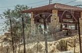 Égypte: huit policiers tués dans une attaque contre un barrage au Nord-Sinaï