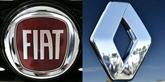 Renault-Fiat: l'État français prudent avant un nouveau conseil d'administration