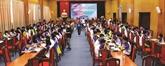 La cote Elo, un enjeu crucial pour les joueurs déchecs vietnamiens