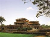 Un peu d'histoire: la perte de la capitale royale racontée par le peuple