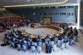 Le Vietnam contribuera sil est élu au Conseil de sécurité de lONU