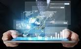 L'économie numérique accélère sa croissance au Vietnam