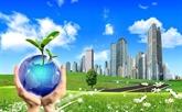 Décision sur la réalisation des objectifs de développement durable jusqu'en 2030