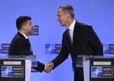 L'Ukraine doit continuer à se rapprocher de l'UE, selon Zelensky