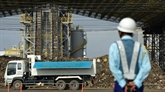 Le Japon aide l'Asie du Sud-Est à transformer des déchets en électricité