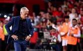 Qualifications Euro-2020: Les Bleus perdent la tête en Turquie