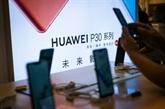 Huawei: Pékin met en garde des géants de la tech
