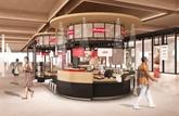 La marque française du café Malongo ouvre ses portes au Vietnam