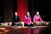 Bientôt un festival des patrimoines culturels immatériels à Khanh Hoà