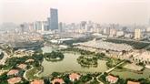 Thaïlande: table ronde sur les villes intelligentes de lASEAN