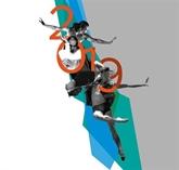 Passer les moments magiques avec Hanoi Dance Fest 2019
