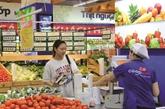 Les consommateurs de plus en plus attentifs à l'hygiène des aliments