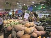 Traçabilité et transparence: la filière alimentaire se mobilise