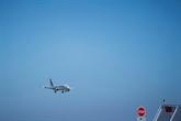 France: la route et l'aérien mis à contribution pour financer les infrastructures de transport