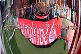 Ligue des Champions/Qualifications: l'Étoile Rouge cale, le Celtic prend une option
