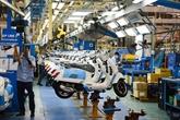 Le Vietnam, une destination prometteuse pour les entreprises européennes